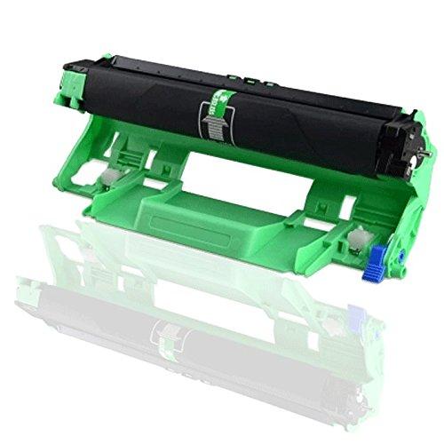 aColoriStore Drum Tamburo compatibile con DR 1050 DCP 1510 DCP 1512 MFC 1810 HL 1110 HL 1112 DCP 1610W DCP 1612W HL 1210W HL 1212W MFC 1910 MFC 1910W