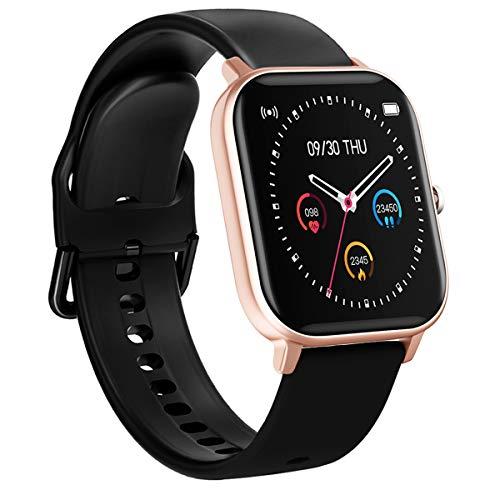 smartwatch xiaomi mujer fabricante BINDEN