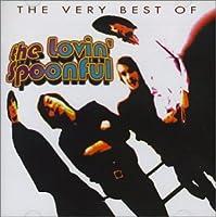 Lovin Spoonful Very Best of