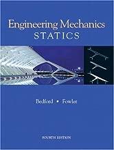 Best engineering mechanics statics 4th edition Reviews