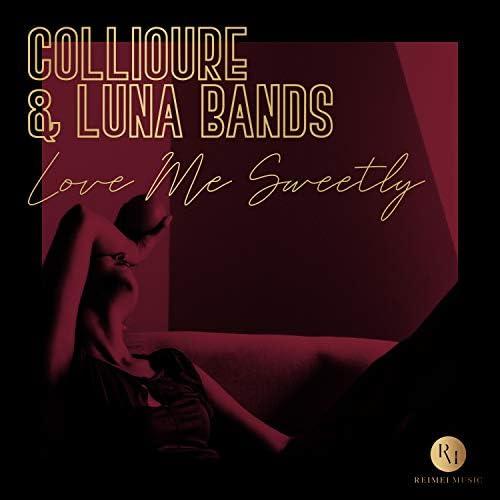 Collioure & Luna Bands