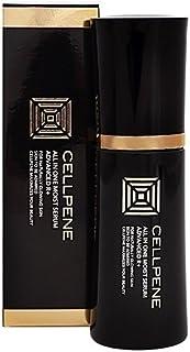 アトコントロール セルペネ オールインワンモイストセラム AR+ (ジェル状美容液) 40g