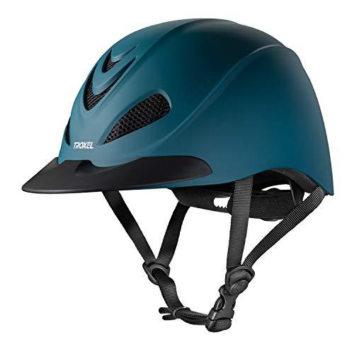 Troxel Liberty Horseback Riding Helmet