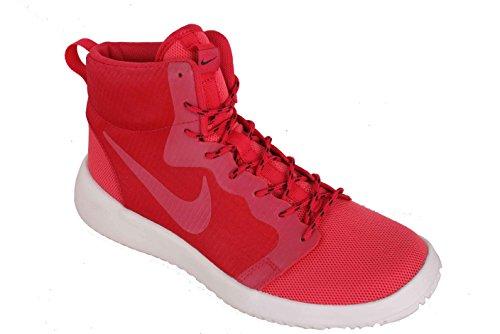 Nike Mujer Roshe Court HYP 641757-600