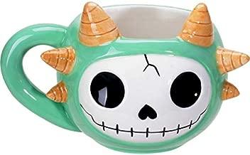 Best furry cup mug Reviews