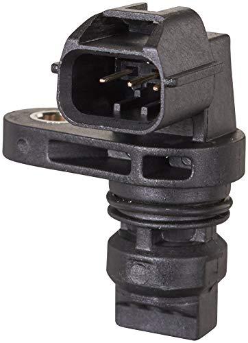Price comparison product image Spectra Premium S10410 Engine Camshaft Position Sensor