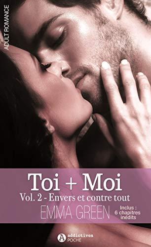 Toi + Moi, vol 2
