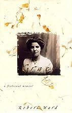 Grace: A Fictional Memoir