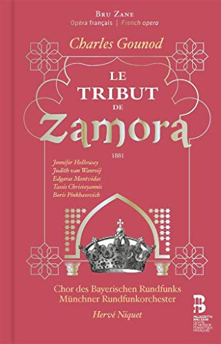Tribut de Zamora (Sql Backup Strategy Best Practices)