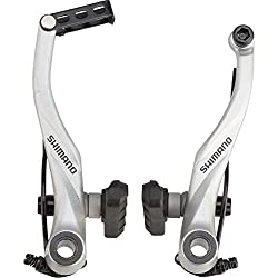 Top 5 Best Cantilever Brakes Review  2019 - Buyer's Guide