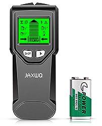 JAXWQ多功能螺柱检测器