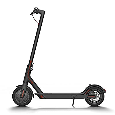 xiaomi scooter, End of 'Related searches' list