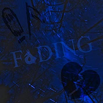 Fading (feat. Lil Skele)