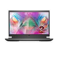Dell G15, 15.6 Zoll FHD,