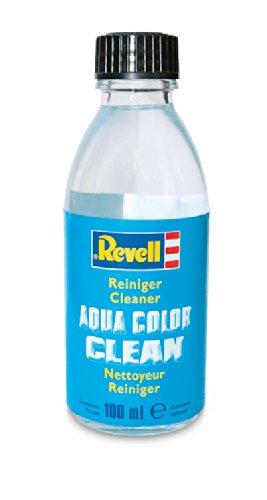 Revell Aqua Color 39620 - Aqua Color - Aqua Cleaner