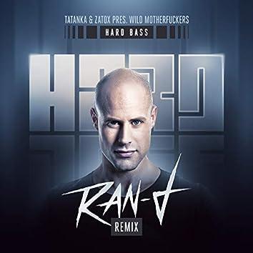 Hard Bass (Ran-D Remix)