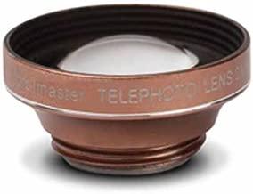 Promaster Mobile Lens - Telephoto 2x Lens
