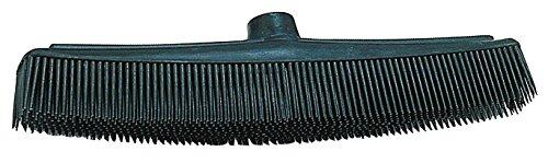 Scopri offerta per Efalock - Scope in gomma, 2 pz, colore: nero