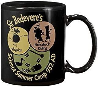 sbr summer camp