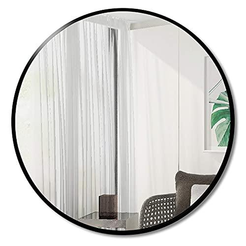 espejo entrada de la marca SDKOA