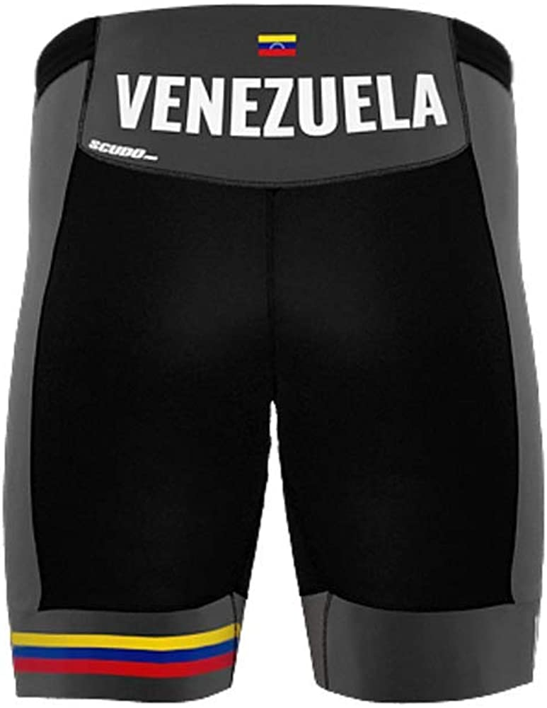 Venezuela Code It is very popular Cycling Pro Men Special price for a limited time for Shorts Bike