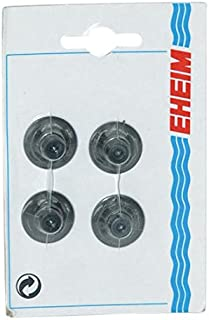 Eheim 6803 Suction Cups for 2006 Internal Filter (4 Pack)