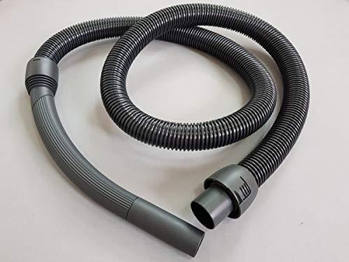 Staubsaugerschlauch Saugschlauch Schlauch für Staubsauger ELECTROLUX/MONDO PLUS