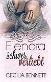 Elenora schwer verliebt: Liebesroman