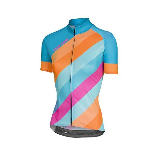 Uglyfrog Radfahren Jersey Damen 2018 Radfahren Jersey Fahrradbekleidung Fahrrad Top Ropa Ciclismo Maillot MTB Trikot Racing Sport T-Shirts