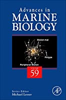 Advances in Marine Biology (Volume 59) (Advances in Marine Biology, Volume 59)