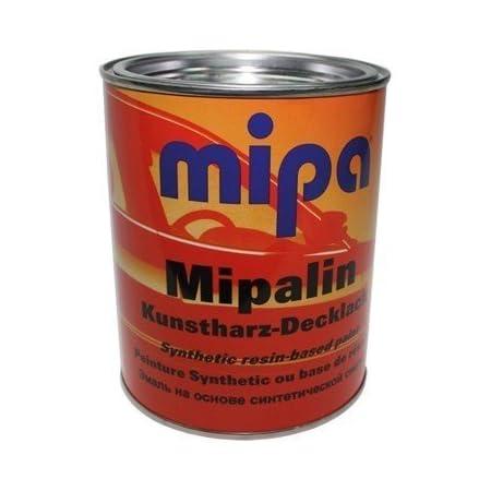 Mipa Mipalin Fahrzeuglack 0268 John Deere Grün Baumarkt