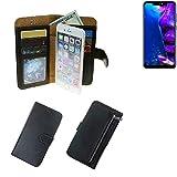 K-S-Trade® Schutzhüll Für Allview Soul X5 Pro Schutz