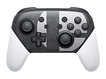 Pro Switch Controller Wireless Remote Pro Controller Gamepad Joystick for Nintendo Switch Console Supports Gyro Axis Turbo and Dual Vibration