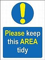 危険ボイラー室 メタルポスタレトロなポスタ安全標識壁パネル ティンサイン注意看板壁掛けプレート警告サイン絵図ショップ食料品ショッピングモールパーキングバークラブカフェレストラントイレ公共の場ギフト