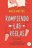 Rompiendo Las Reglas (Titania fresh)