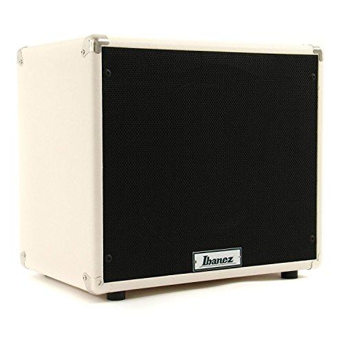 Ibanez TSA112C Tube Screamer (30,5 cm (12 Zoll), 80 Watt) Gitarrenbox
