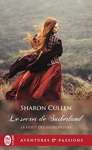 La fierté des Highlanders, Tome 1