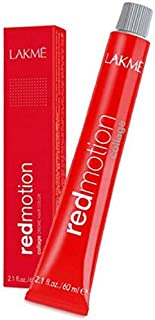 Lakme Collage Redmotion 0/95 60ml [20951]