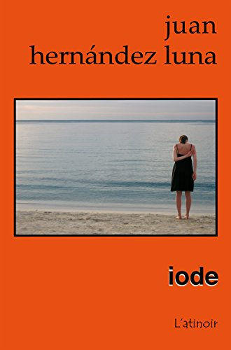 Iode (French Edition)