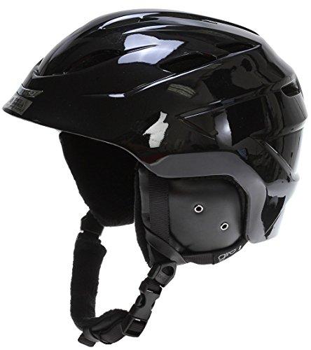 Giro Damen Decade Ski Und Snowboard Helme, Schwarz, S