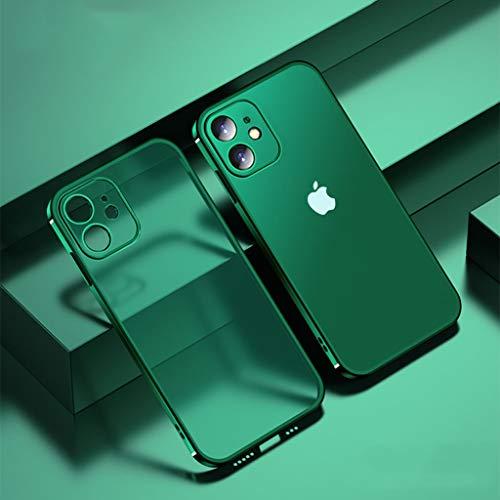 PIANAI Adaptarse a Modelo de teléfono móvil:Funda iPhone 11pro max6.5/Funda iPhone 116.1/Funda iPhone 11pro5.8/Funda iPhone XS MAX/Funda iPhone X/Funda iPhone XS,E,iPhone XS MAX