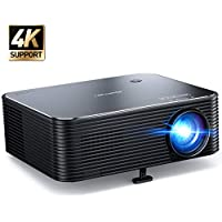 Apeman Full HD 1080p Business and Education Projector