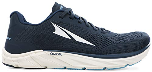 women's stability running shoes wide toe box