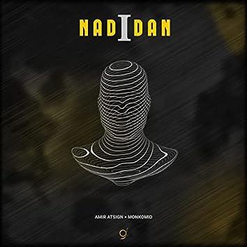 Nadidan