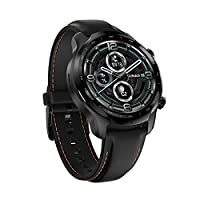 Smartwatch TicWatch Pro 3 – Versione Bluetooth