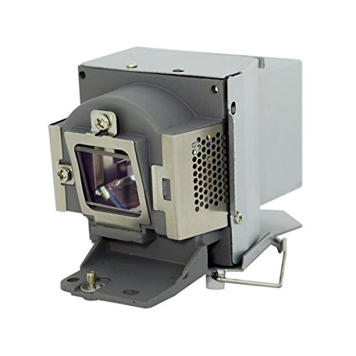 SpArc Platinum for BenQ MW621ST Projector Lamp with Enclosure (Original Philips Bulb Inside)