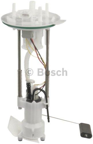Bosch 69189Bomba de combustible percha de Asamblea Bosch Bomba de combustible Asamblea)