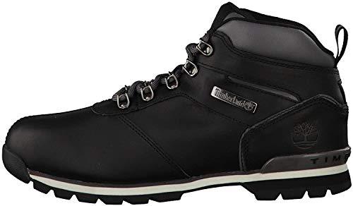 Timberland Splitrock 2 Homme Boots Noir