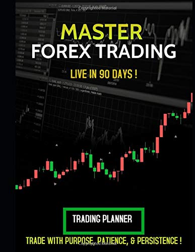 Master Forex Trading Live in 90 Days