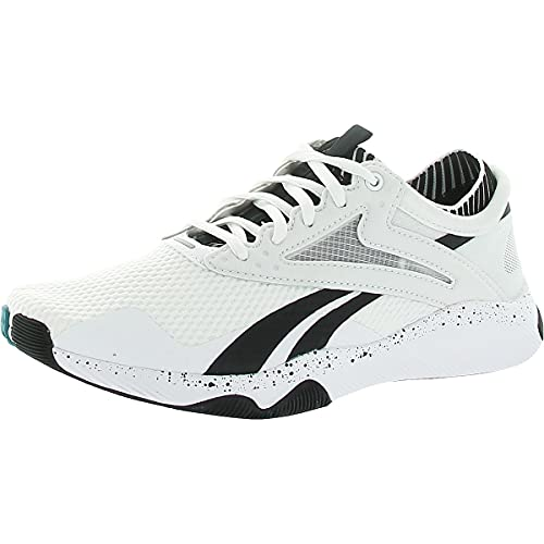 Top 10 best selling list for reebok powerlifting flat shoes